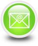 E-mail Marketing (eDM) kampányok - © ANDERSOON AND BLAISE 2009