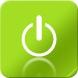 2Energia takarékkosság - © ANDERSOON AND BLAISE 2009