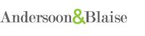 Andersoon & Blaise - Márka és Reklámügynökség